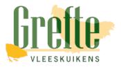 logo grefte als link naar website van grefte