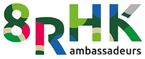 logo 8rhk achterhoek ambassadeurs